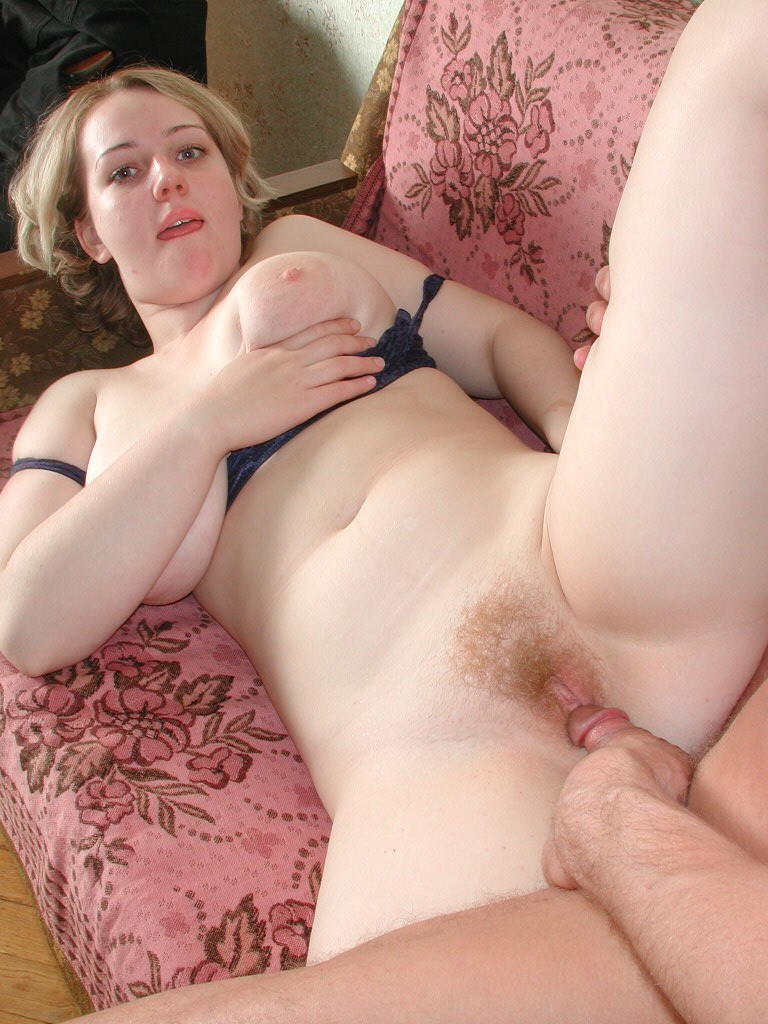 Free mature old granny porn pictures